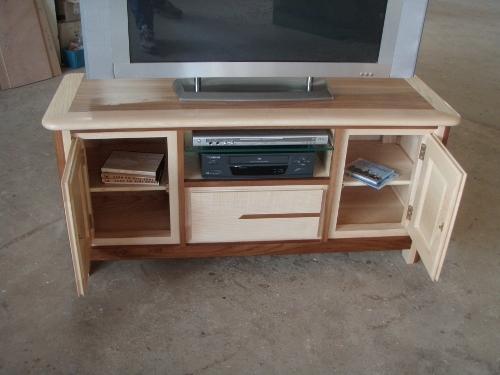 ebenisterie brettes creation de meubles et placards sur mesures annexe creation. Black Bedroom Furniture Sets. Home Design Ideas