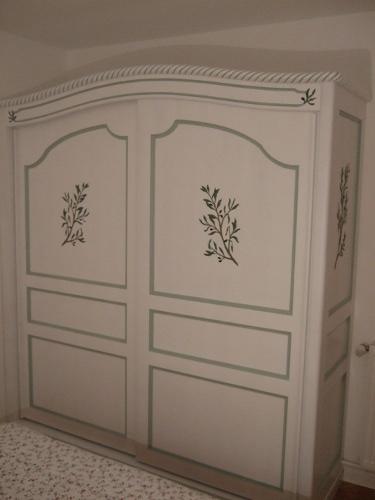 cr ations et fabrication de meubles placards cuisines. Black Bedroom Furniture Sets. Home Design Ideas