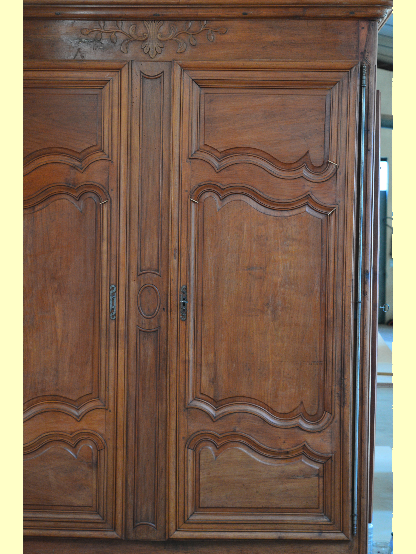 restauration de meubles anciens pays basque landes ebenisterie brettes. Black Bedroom Furniture Sets. Home Design Ideas