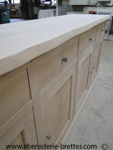 magasin meuble bois massif id e int ressante pour la conception de meubles en bois qui inspire. Black Bedroom Furniture Sets. Home Design Ideas