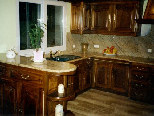 cuisine haut de gamme paris finest cuisine moderne haut de gamme u poitiers u decor poitiers. Black Bedroom Furniture Sets. Home Design Ideas