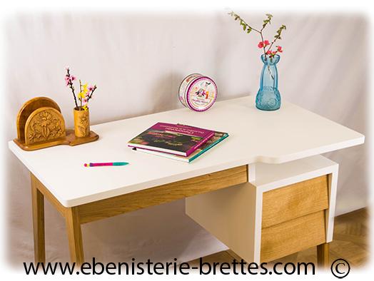 Bureau meuble montpellier mobilier design montpellier meubles