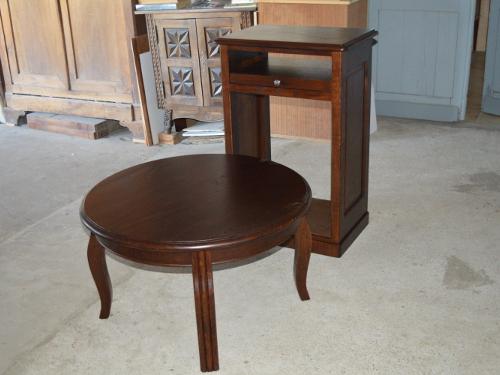meuble en bois sur mesure pour ordinateur biarritz cote basque ebenisterie brettes. Black Bedroom Furniture Sets. Home Design Ideas