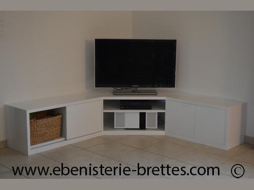 meuble sur mesure toulouse interesting quel prix pour. Black Bedroom Furniture Sets. Home Design Ideas
