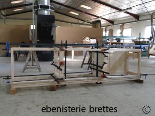Fabricant De Meuble De Tele Sur Mesure Saint Jean De Luz