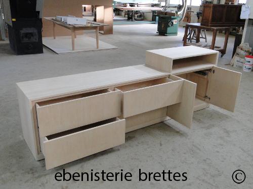 Fabricant de meuble france fabricant cuisine cuisine en kit cbel cuisines meubles de normandie - Fabricant de cuisine en france ...
