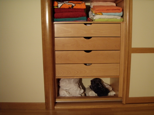 fabrication placard haut de gamme feucherolles dans les yvelines ebenisterie brettes. Black Bedroom Furniture Sets. Home Design Ideas