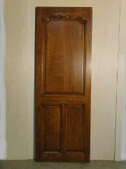 Meubles 64 fabrication de portes contemporaines et de for Belles portes interieures